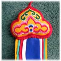 Banner Head