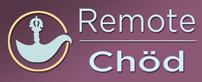 RemoteSQ1